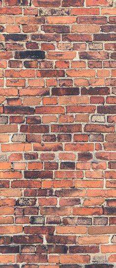 Watercolor Wallpaper, Bear Wallpaper, Iphone Background Wallpaper, Flower Wallpaper, Cartoon Wallpaper, Wall Wallpaper, Pattern Wallpaper, Brick Paper, Brick And Wood