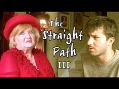 Straight Path -  Ep. 3 - Grandma