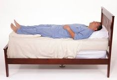 How to Sleep with a Body Pillow for Back Pain in bed Most Comfortable Pillow, Bed Back, Back Pain, Sleep, Furniture, Home Decor, Decoration Home, Room Decor, Home Furnishings