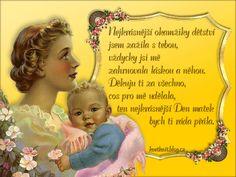 Den matek Fathers, Children, Disney, Blog, Women, Dads, Young Children, Parents, Boys
