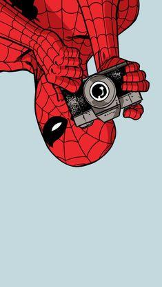 New Ideas spiderman wallpaper android wallpapers marvel comics Lego Marvel, Marvel Art, Captain Marvel, Marvel Comics, Artistic Wallpaper, Man Wallpaper, Marvel Wallpaper, Amazing Spiderman, Spiderman Art
