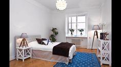 Jusmag Måleri i Stockholm, vi är proffs inom flera områden och erbjuder tjänster inom dessa. Vi arbetar med både privatpersoner och företag.  Jusmag Måleri i Stockholm, Gästrikegatan 18, +46736331115 Stockholm, Bed, Furniture, Home Decor, Decoration Home, Stream Bed, Room Decor, Home Furnishings, Beds