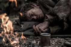 New TV spot and images for The Revenant starring Leonardo DiCaprio Story Inspiration, Writing Inspiration, Character Inspiration, Story Ideas, Leonard Dicaprio, Artemis, Must Be A Weasley, Post Apocalypse, Apocalypse Aesthetic