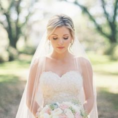 Catherine Guidry Wedding Photography *Wedding Photography collections begin at $3950.
