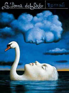 srrealizm art A arte surrealista poetica de Rafal Olbinski Rene Magritte, Surrealism Painting, Vladimir Kush, Art Plastique, Belle Photo, Tarot Decks, Amazing Art, Fantasy Art, Cool Art