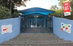 Professoras da EMEB. Dr. Vicente Zammite Mammana (Grupo Escolar de Vila Planalto) oferecem educação de excelência ímpar em São Bernardo do Campo. A Comunidade agradece com carinho tamanho empenho e dedicação  -    IMG_9247