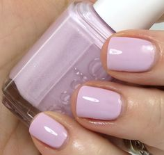 Essie Meet Me at the Altar | #EssentialBeautySwatches | BeautyBay.com