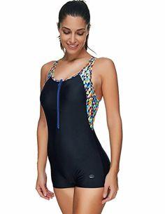 1a0b553aba5ac Women s African Print Pleated High Waist Maxi Skirt Wedding Dress Orange  Medium. Monokini SwimsuitsModest SwimsuitsWomen SwimsuitsTankiniInexpensive  ...