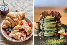 Here's The Ridiculous Food Trend That Perfectly Matches Your Personality