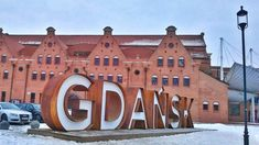 My top 10 things to do in Gdansk, Poland