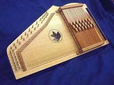 lap harp - Google Search