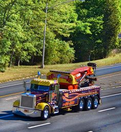 www.TravisBarlow.com Insurance for towing and auto transporters for over 30 years.