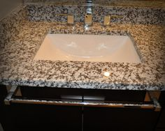 38 najlepszych obraz w na pintere cie na temat tablicy kuchnia moja kitchen dining kitchen for Exquisite kitchen design south lyon