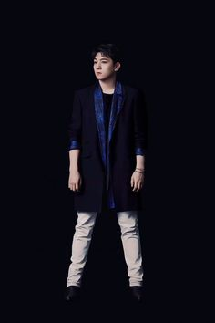 Day6, Park Sung Jin, Weekly Idol, Young K, Cool Bands, Fangirl, Korea, Bob, Suit Jacket