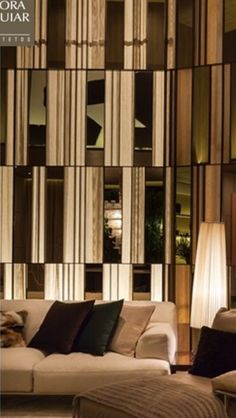 Room Partition Wall, Lattice Screen, Hospitality Design, Lounges, Screens, Entrance, Pattern Design, Divider, Reception