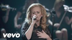 Music video by Adele performing Turning Tables (Live at The Royal Albert Hall). Adele Songs, Adele Music, Adele Concert, My Music, Royal Albert Hall, Best Of Adele, Turning Tables Adele, Adele Someone Like You, Adele Live