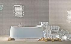 thassos snow white macedonian black mozaika kamienna. Black Bedroom Furniture Sets. Home Design Ideas