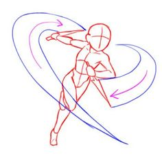 """Trajectory 2 Unit illustration effect tutorial: """"Vector"""", """"Plane"""" and """"Ball"""" shaped effects 