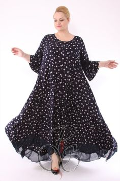 Mode Abaya, The Dress, Hijab Fashion, Cool Outfits, Dresses With Sleeves, Long Sleeve, Womens Fashion, Sexy, Clothes
