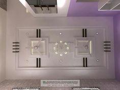 Ceiling Light Design, Wardrobe Door Designs, Pop Design For Hall, Room Design, Interior Design Presentation, Ceiling Design Living Room, Interior Ceiling Design, Drawing Room Ceiling Design, Home Ceiling