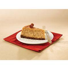 ... ? on Pinterest | Chocolate pies, Pies and Philadelphia cream cheeses