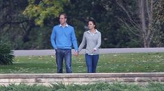 Kate lifts George out of his pram for a cuddle. Picture: News Corp 21 Apr 2014 - Google Search
