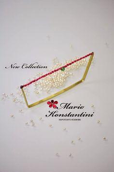 #Handmade #jewellery #jewelry #bracelet #pearls