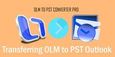 Gladwev OLM to PST Converter Pro is your perfect solution to convert OLM to PST files on Windows and Mac successfully. Export, Import OLM to PST Easily Now. Professional Tools, Losing You, Engineers, No Worries, Safety, Mac, How To Plan, Simple, Free