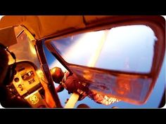 AMAZING Skydivers Land Safely After Plane Crash [EXTENDED CUT] - YouTube