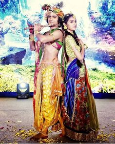 116 Best Radha krishna images in 2019 | Krishna, Radhe krishna