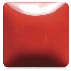 Shop Blick Essentials Gloss Glaze - Pint, Fruit Punch at Blick. Find everything you need for your next creative project online. Classroom Setting, Fruit Punch, Basic Colors, True Colors, Safe Food, Glaze, Essentials, Canning, Create