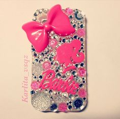 A good looking #cellphone #case