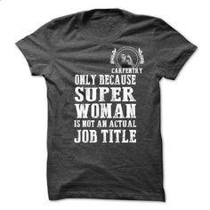 Carpentry - #pretty shirt #tshirt design. CHECK PRICE => https://www.sunfrog.com/LifeStyle/Carpentry-80288794-Guys.html?68278