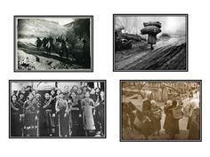 Στάση νηπιαγωγείο: 28Η ΟΚΤΩΒΡΙΟΥ 1940 October, Painting, Education, Art, Art Background, Painting Art, Kunst, Paintings, Performing Arts