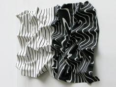 Vesna Kovacic, WB 3+15, 1999, Polyester/Akryl, 40 x 53 x 6,5 cm