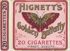 The official website for 'Cigarette Packet Collectors Club of Great Britain. Half Drow, 1920s Aesthetic, Cigarette Aesthetic, When They Cry, Alone In The Dark, Butterfly House, Fallout New Vegas, Rhyme And Reason, The Collector