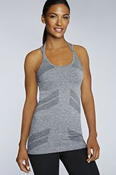 Love Kate Hudson's new line of fitness apparel, Fabletics. Well-made and affordable!