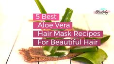 Castor Oil For Hair Growth: 10 Effective Ways To Use It - BlissOnly