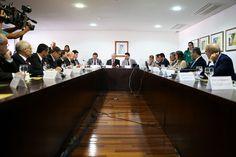 """BLOG ÁLVARO NEVES """"O ETERNO APRENDIZ"""" : GOVERNO FEDERAL VAI LIBERAR R$ 78 MILHÕES PARA SEG..."""