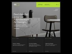 UMBER Header designed by Antonio Stojceski. Web Design, Header Design, Graphic Design, Web Layout, Layout Design, Architecture Design, Ui Inspiration, Mobile Design, User Interface