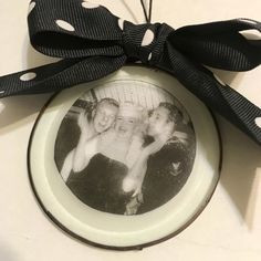 Vintage Style, Marilyn Monroe, Fifties Movie Holiday Ornament - Christmas ornament