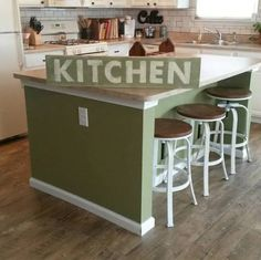 kitchen signs - Google Search