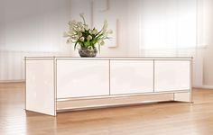 Möbel nach Maß online konfigurieren | deinSchrank.de