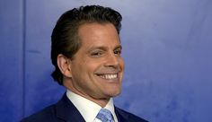 WASHINGTON (Sinclair Broadcast Group) - Former White House Communications Director Anthony Scaramucci says the interview he had with The New Yorker was mischaracterized.During an appearance on ABC's This Week he said that he has come to terms with his dep Abc This Week, Fox News Live, Anthony Scaramucci, How To Apologize, The New Yorker, Conversation, Interview, Sayings, Men