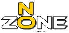 Direct To Garment Custom Printing Studio, Studios