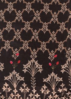 Ideas For Embroidery Fabric Texture Ideas Creative Embroidery, Embroidery Fabric, Embroidery Fashion, Embroidery Patterns, Motifs Textiles, Textile Patterns, Textile Design, Print Patterns, Knitted Mittens Pattern