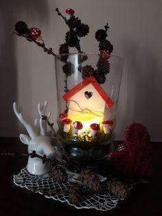 Snow Globes, Christmas Ornaments, Holiday Decor, Home Decor, Xmas Ornaments, Homemade Home Decor, Christmas Jewelry, Christmas Baubles, Decoration Home