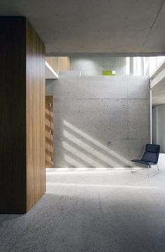 a-house-by-fkl-architects-0810_slr_groundfloor_06