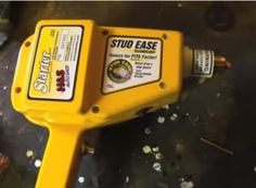 What is the Best Stud Welder Dent Puller on A Budget