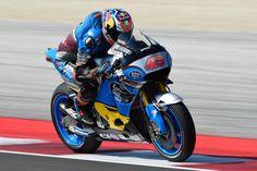 MotoGP: Jack Miller fora do GP de San Marino